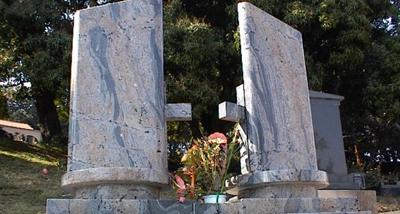 special-headstones