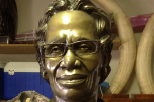 tekwini-tombstones-busts-and-statues-10