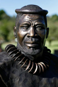 tekwini-tombstones-busts-and-statues-4