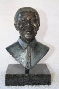 tekwini-tombstones-busts-and-statues-5