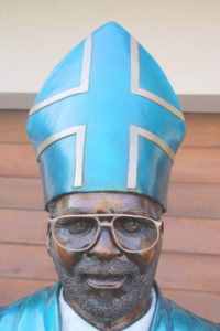 tekwini-tombstones-busts-and-statues-6