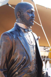 tekwini-tombstones-busts-and-statues-9
