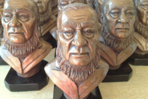 tekwini-tombstones-busts-and-statues2
