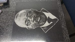 photo etch 1